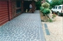 Spray Pave Australia Pty Ltd - Image 3