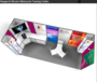 Exhibition & Display Services - Image 2