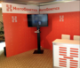 Exhibition & Display Services - Image 4