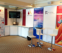 Exhibition & Display Services - Image 5