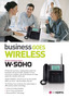 Leading Edge Telecoms - Image 1