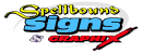 Spellbound Signs & Graphix