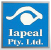 Iapeal Pty Ltd