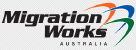 Migration Works Australia Pty Ltd