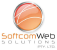 Softcom Web Solutions Pty Ltd