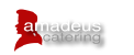 Amadeus Catering Pty Ltd