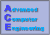 Advanced Computer Engineering