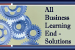 All Business Learning End-Solutions Pty Ltd