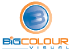 Big Colour Visual Pty Ltd