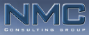 NMC Consulting Group Pty Ltd