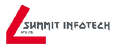 Summit Infotech Pty Ltd
