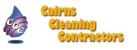Cairns Cleaning Contractors