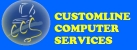Customline Computer Services