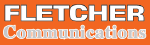 Fletcher Communications