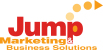 Jump Marketing and Business Solutions