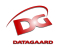 Datagaard Pty Ltd