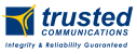 Trusted Communications