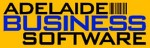 Adelaide Business Software