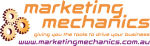 Marketing Mechanics