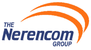 The Nerencom Group