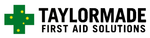 Taylormade First Aid Solutions
