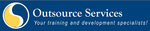 Outsource Services