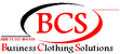 Business Clothing Solutions