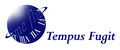 Tempus Fugit Global Pty Ltd