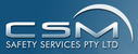 CSM Safety Services Pty Ltd