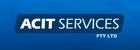 ACIT Services Pty Ltd