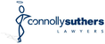 Connolly Suthers Lawyers