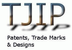 TJ IP Patents, Trade Marks & Designs