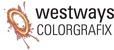 Westways Colorgrafix