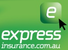 Express Insurance Pty Ltd