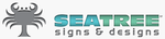 SEATREE Signs & Designs Pty Ltd