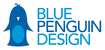 Blue Penguin Design
