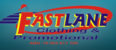A1 Promotional Products inc. Fastlane Clothing & Promotional