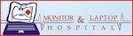 Monitor & Laptop Hospital Pty Ltd