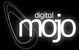 Digital Mojo Pty Ltd