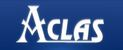 Aclas Pty Ltd