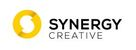 Synergy Creative