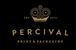 Percival Print & Packaging
