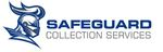 Safeguard Collection Services