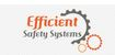 Efficient Safety Systems