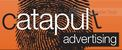 Catapult Advertising Pty Ltd