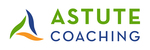 Astute Business Coaching