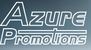 Azure Promotions