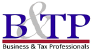 Business & Tax Professionals Pty Ltd