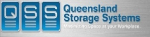 Queensland Storage Systems