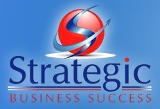 Strategic Business Success